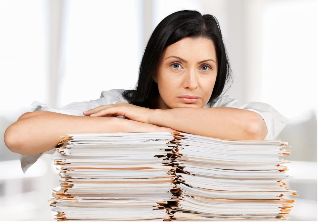 Какие документы нужно проверить при покупке квартиры?