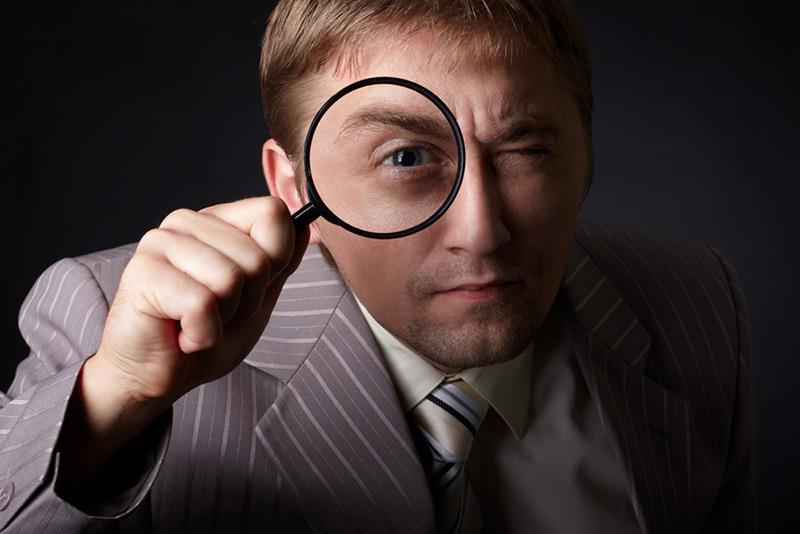 Фото - Какие документы нужно проверить при покупке квартиры?