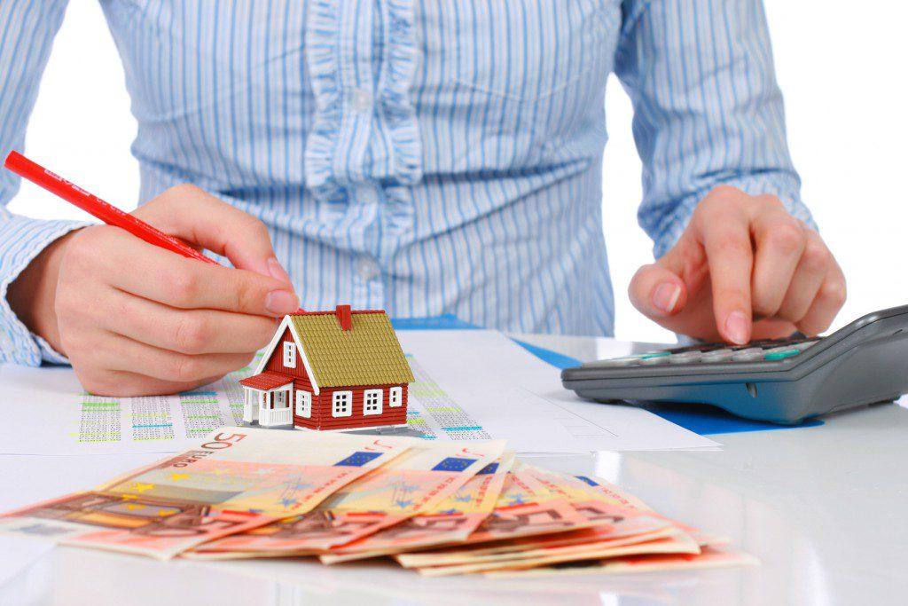 Фото - Продажа квартиры в ипотеку: риски продавца