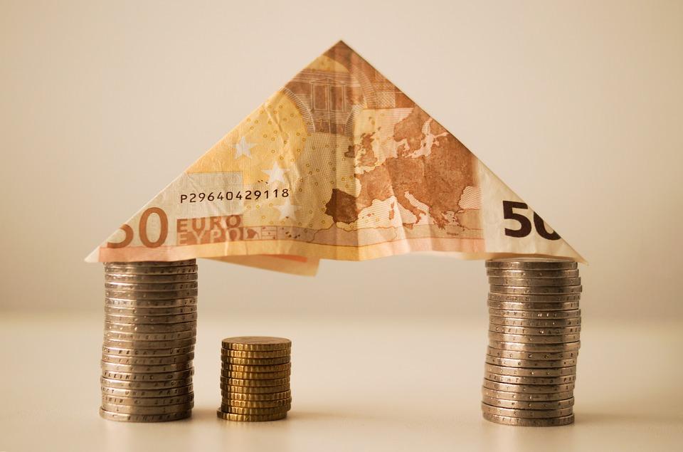 Фото - Как взять ипотеку с плохой кредитной историей