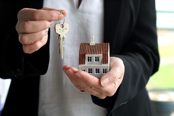 Фото - Приватизация квартиры после смерти владельца
