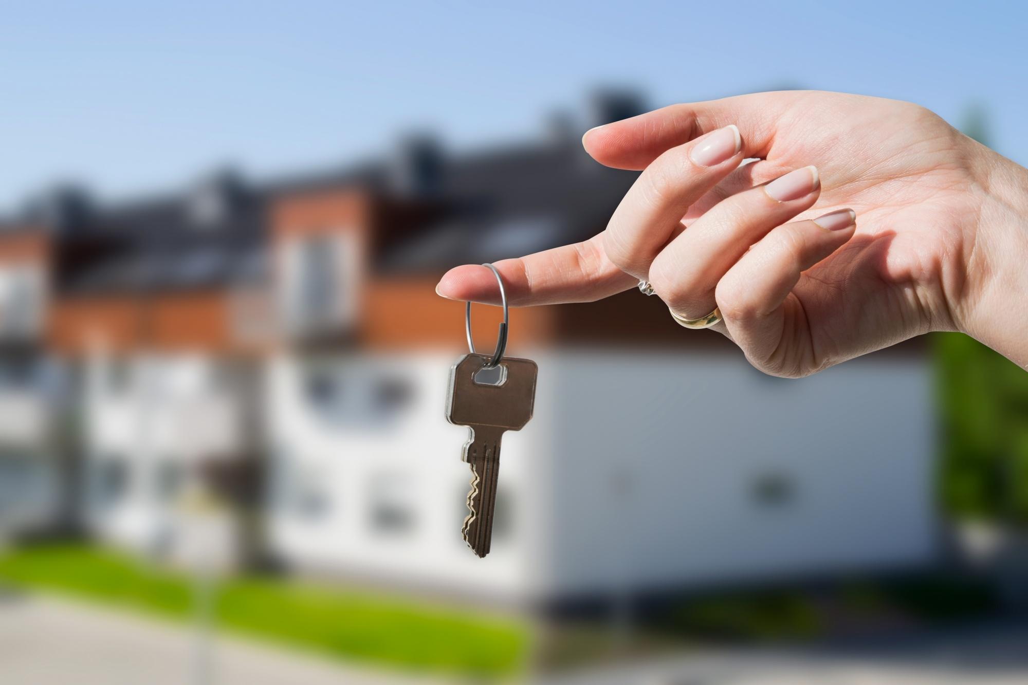 До какого года можно приватизировать квартиру?