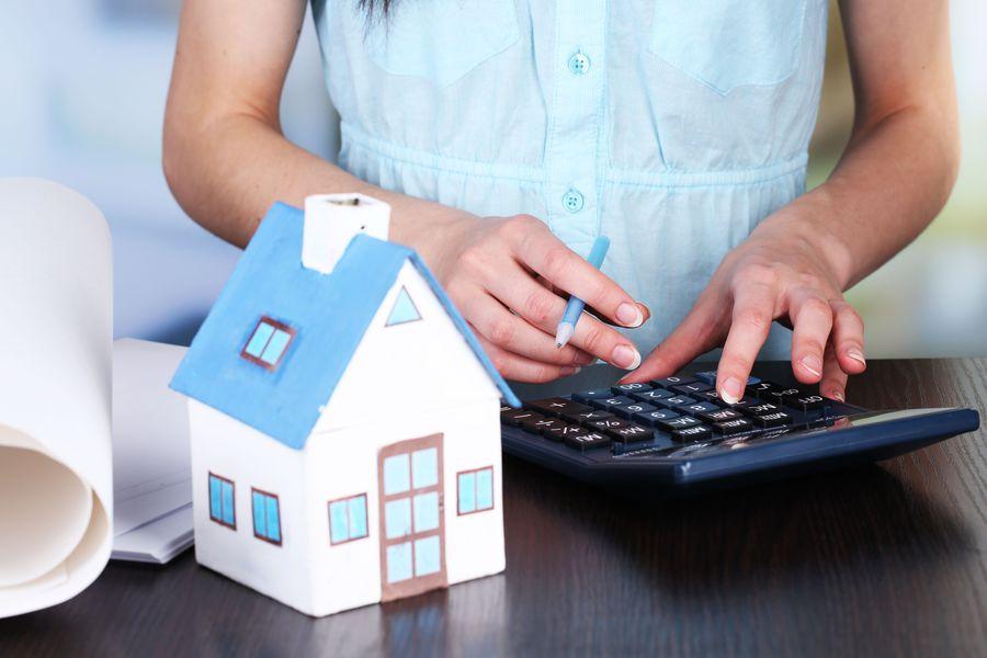 Фото - Документы для получения налогового вычета при покупке квартиры