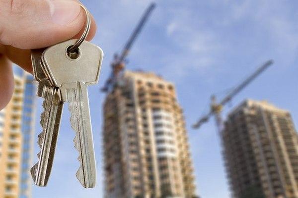 Сколько стоит и как происходит оценка рыночной стоимости квартиры для ипотеки
