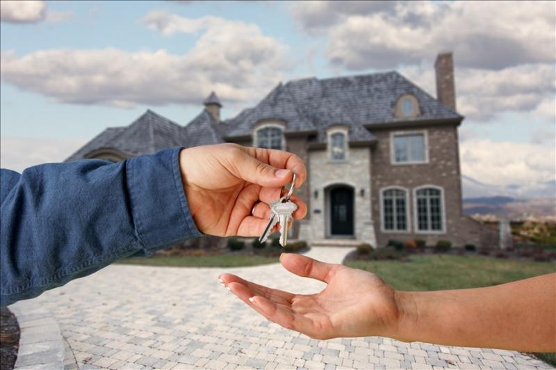 Фото - Какие документы должны быть при покупке дома