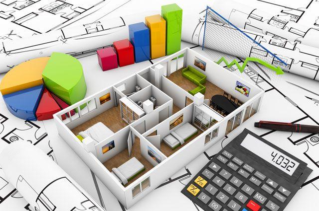 Фото - Налог на имущество физических лиц — где, как и сколько?