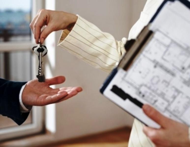 Договор аренды недвижимости с последующим выкупом