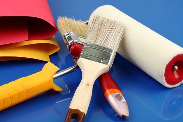 Фото - Как сэкономить деньги на ремонте
