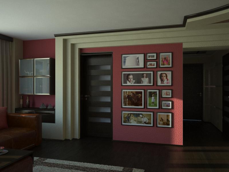 Ипотека на комнату в коммунальной квартире