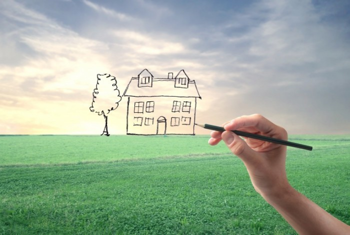 Фото - Оформление наследства по завещанию на недвижимость: суть процедуры и необходимые документы