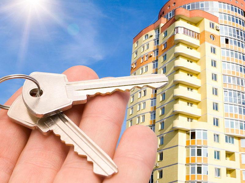 Как правильно выбрать квартиру при покупке