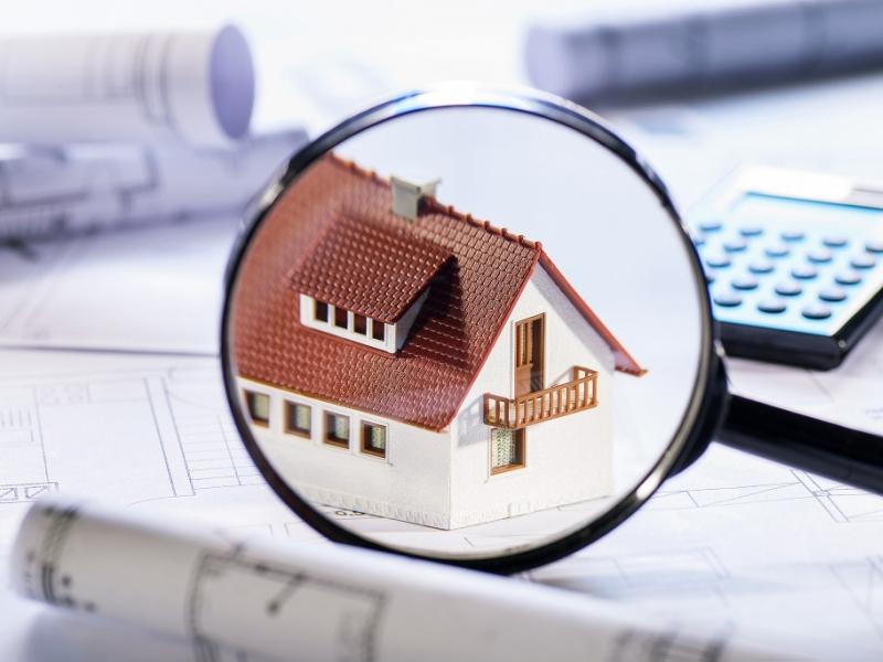Фото - Что такое кадастровая оценка недвижимости