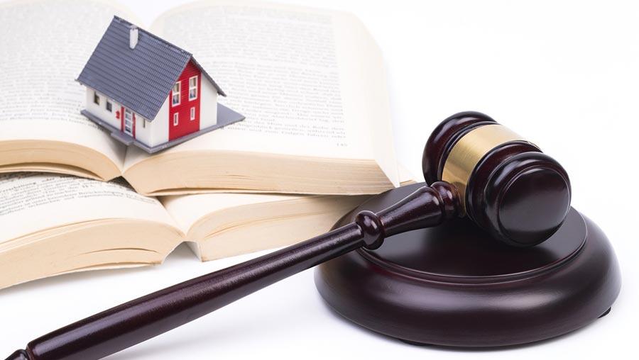 Фото - Закон о регистрации недвижимости с 1 января 2017 года