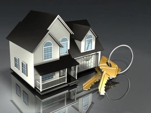 Как можно оспорить дарственную на квартиру после смерти дарителя и завещателя