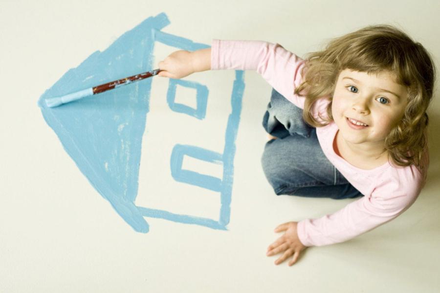 Фото - Как прописать ребенка в квартиру
