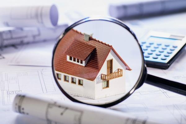 Фото - Сколько стоит и как происходит оценка рыночной стоимости квартиры для ипотеки