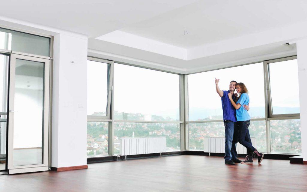 Фото - Какой этаж выбрать при покупке квартиры