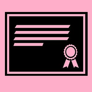 Сертификат на жилье ветеранам ВОВ: новости на август 2015 года