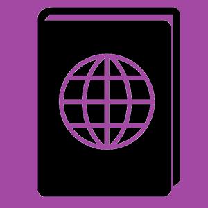 Как сделать кадастровый паспорт