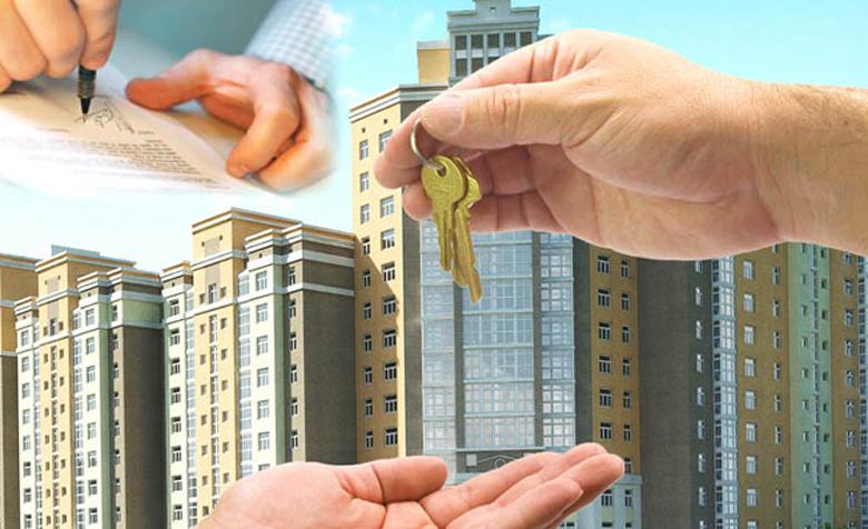 С чего начать приватизацию квартиры — пошаговая инструкция