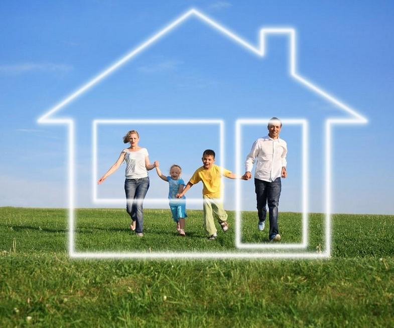 Фото - Как получить социальную ипотеку