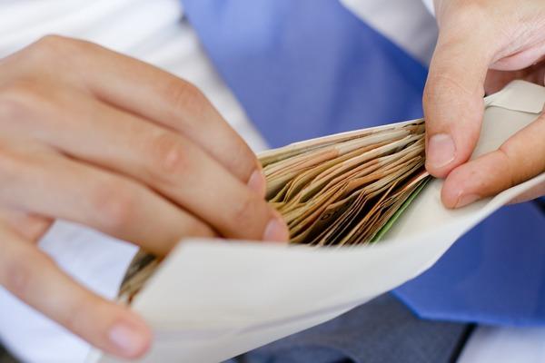 Фото - Как правильно досрочно погасить ипотеку