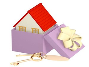 Можно ли оспорить завещание на квартиру или дом?