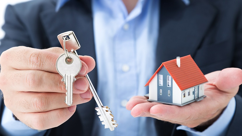Фото - Как правильно выбрать агентство недвижимости?