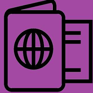 Фото - Как сделать кадастровый паспорт